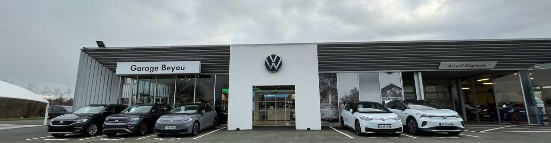Peugeot guingamp 207 sw d 39 occasion 2011 1 4 vti active for Garage nicol auto agen